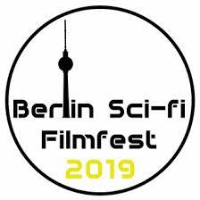 Berlin Scifi ff