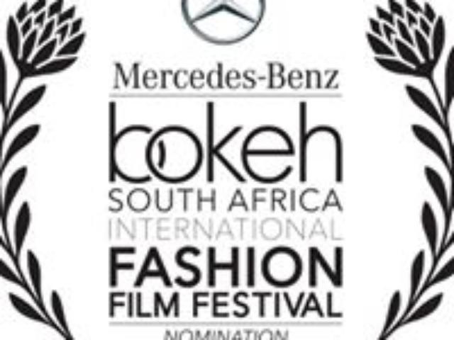 Bokeh official Makeup Nomination