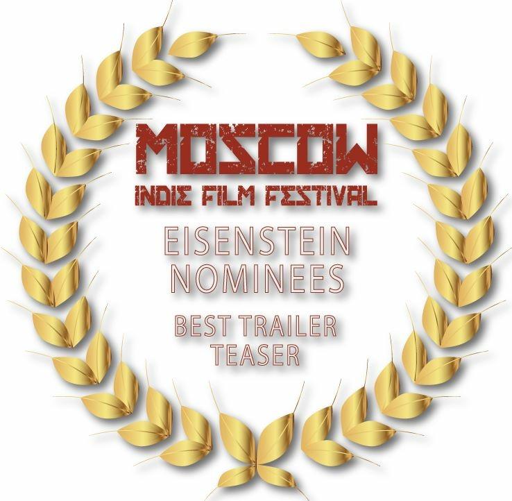 Moscow ff Eisenstein